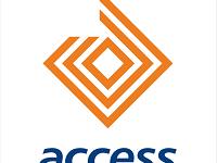 Access_Bank_Logo