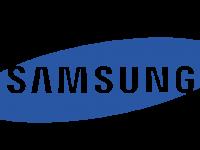samsung_logo_PNG14